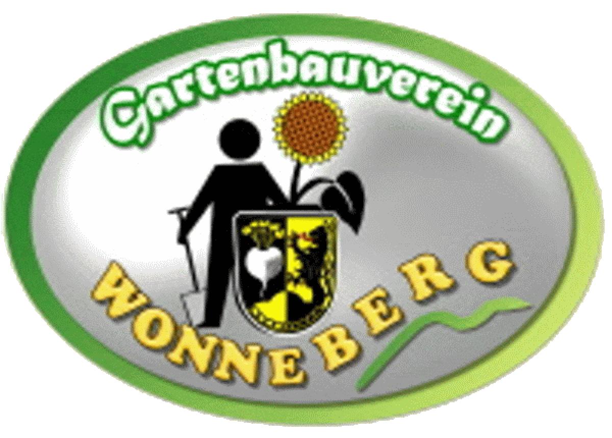 Gartenbauverein: Mehrere Veranstaltungen geplant