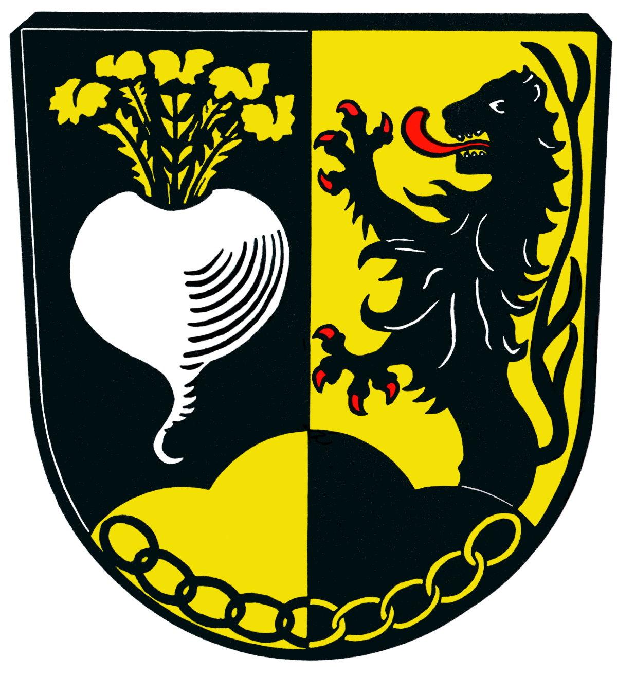 Bürgerversammlung der Gemeinde Wonneberg