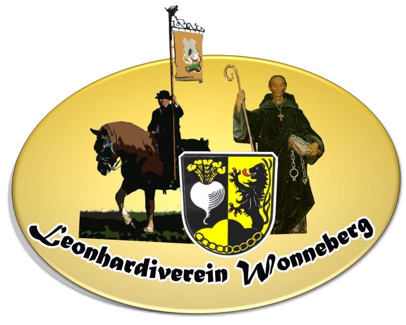 Termine 2020 Leonhardi-Verein